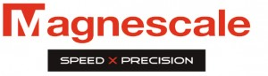 Magnescale_logo