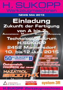 news2015-5