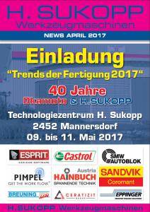 news2017-4